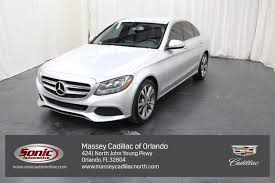 mercedes fort myers fl used 2015 mercedes c class for sale in fort myers fl stock