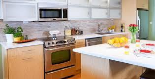 guidance kitchen storage design ideas tags kitchen cabinet