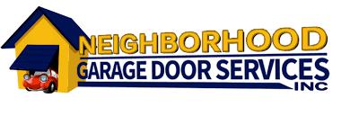 Garage Door Repair And Installation by Contact Us For Garage Door Repair And Installation Help