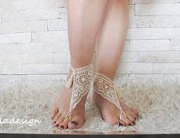 wedding barefoot sandals barefoot sandals wedding barefoot sandals bellydance