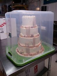 wedding cake delivery 43 best cake stand display ideas images on wedding