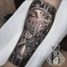 Forearm Tattoo Ideas For Men Best 25 Forearm Tattoos Ideas Only On Pinterest Forearm Flower