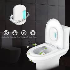 Bathroom Uv Light Modern Germicide Light For Bathroom Hygiene Ideas 4 Homes