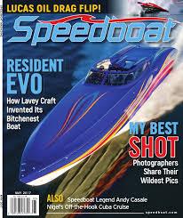 Radio Control Model Boat Magazine Speedboat May 2017 By Brett Bayne Issuu
