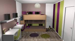 banc chambre enfant salon chambre et meuble catalogue moutarde relax enfant mur