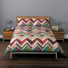 King Size Duvet Covers John Lewis Buy John Lewis Azuki Bedding Pink Online At Johnlewis Com Home