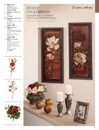 Home Interior Usa Design Home Interiors Cuadros Cuadros De Magnolias De Home