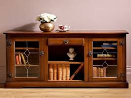 39 low bookcase with doors small bookcases with doors