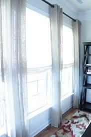 curtain pool deck box deck cushion storage cordless roman shades