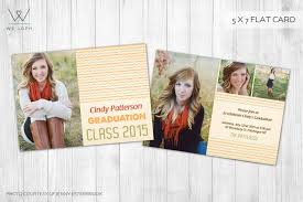 make your own graduation announcements templates make your own graduation open house invitations plus