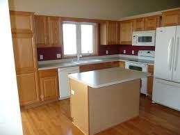 kitchen kitchen unique round island picture concept room small