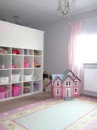 chambre de fille 2 ans 22 15 idees chambres 2 enfants chambre idee deco chambre fille 2 ans