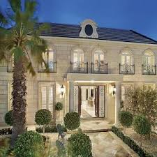 chateau style homes chateau homes photos here are features of the best craftsman