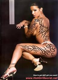 28 best tattoo ideas images on pinterest tattoo ideas viking