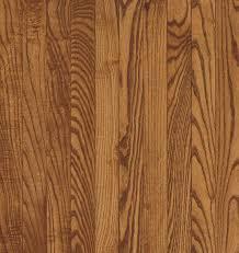 Hardwood Floor Doorway Transition Red Oak Hardwood Flooring Copper Cb9321 By Bruce Flooring