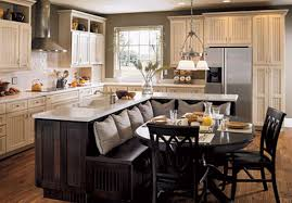 kitchen awesome kitchen island styles 84 custom luxury kitchen