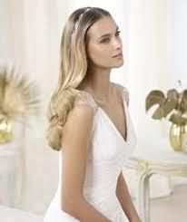 magasin robe de mariã e nantes robe sirène 1 pièce brodée et perlée d occasion à vienne