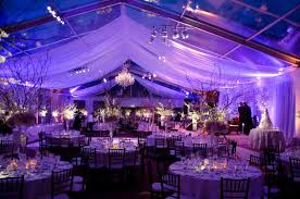 wedding venues in los angeles ca mountaingate country club los angeles wedding site wedding officiant