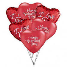 balloon delivery chicago chicago balloon delivery send balloon bouquets