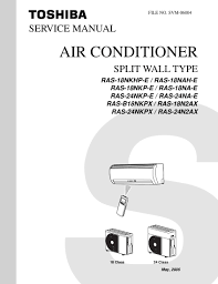 97 ideas manual air conditioning on habat us