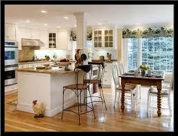 Home Design Courses Perth Kitchen Designer Courses Rigoro Us
