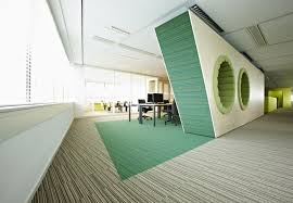 Corporate Office Interior Design Ideas Stunning Modern Architecture Interior Office Contemporary