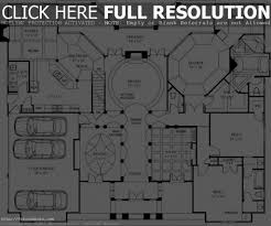 luxury home plans with pools apartments luxurious house plans luxury home designs plans house