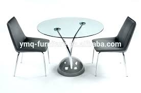 small round office table small round office table office table design for small space