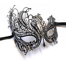 golden masquerade masks 4244917 1429x949 all for desktop