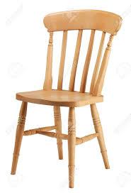 chaises de cuisine en pin ordinaire chaises de cuisine en pin 9 chaise en hêtre massif avec