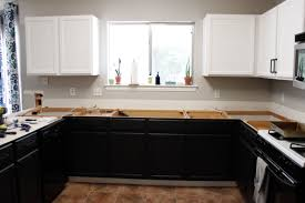 best material for kitchen cabinets home design ideas best material for kitchen cabinets double demountable cabinet hinge 12 overlay full size of before after