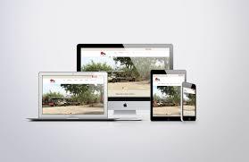 Website Development Company In Mumbai Graphic Design And Web Development Logo Print And Web Design