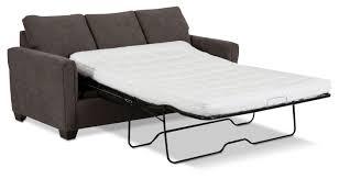 Comfortable Sleeper Sofas Brilliant Sleeper Sofa Dimensions Stunning Living Room Design
