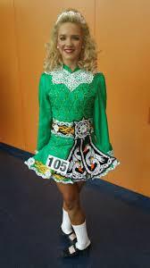 Irish Dance Costume Halloween 158 Irish Dance Images Irish Dance Dance