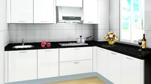 Ready Made Cabinets For Kitchen Posimass Ready Made Cabinets Tags Basic Kitchen Cabinets Kitchen