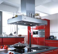 Kitchen Island Ventilation Hoods U0026 Vents Latest Trends In Home Appliances Page 26