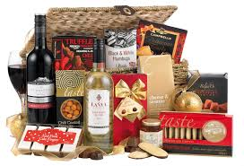 corporate christmas gifts luxury corporate christmas gifts from spicers