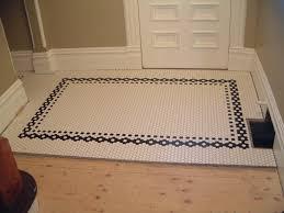 floor and decore hexagon tile floor and decor robinson house decor hexagon