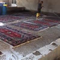 Oriental Rug Cleaning London Persian Rug Cleaning London Ontario Thecarpets Co