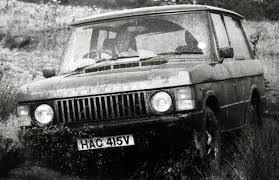 1970 range rover first generation range rover commercial ruelspot com