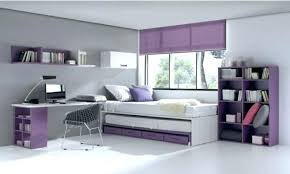 peinture chambre mauve et blanc chambre violet blanc peinture blanche chambre peinture chambre