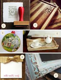 best baby shower hostess gifts image collections baby shower ideas