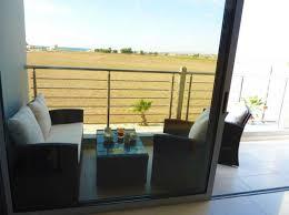 sunset apartment cyprus photos balcony furniture