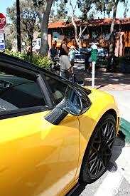 Lamborghini Gallardo Lp560 4 Spyder - lamborghini gallardo lp560 4 spyder 8 may 2014 autogespot
