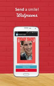 greetings u0026 invitation maker greeting u0026 invite android apps on