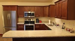 Kitchen Kitchen Cabinet Distributors House Exteriors - Kitchen cabinet distributors