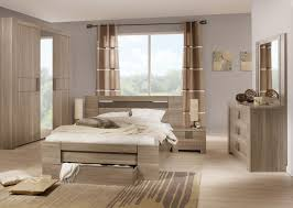 Tribeca Bedroom Furniture by Bedroom Ailey Bedroom Furniture Within Remarkable Bedroom