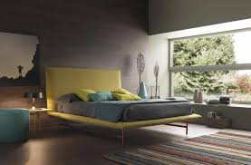 Bedrooms Decorating Ideas Simple Modern Bedroom Decorating Ideas Caruba Info
