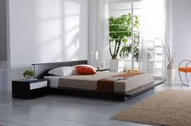 zen platform bed frame trendy love the bed platform and the wood