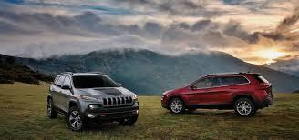 honda jeep 2014 lake city cdjr chrysler dodge jeep ram dealer u0026 service in